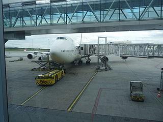 Arlanda_flygplats-Boeing747